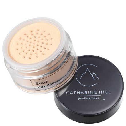 Catharine Hill Bride Powder 1039/2 - Pó Iluminador 45g