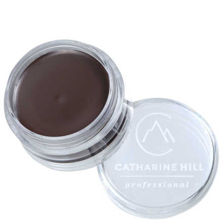 Catharine Hill Clown Make-up Water Proof Mini Adjuster Escuro - Sombra 4g