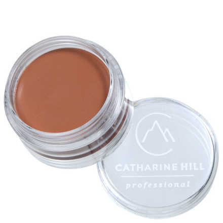Catharine Hill Clown Make-up Water Proof Mini Adjuster Médio - Sombra 4g