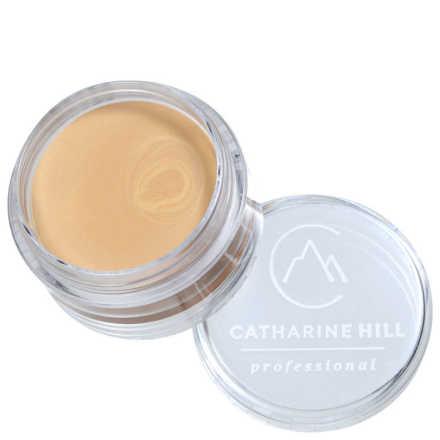 Catharine Hill Clown Make-up Water Proof Mini Dourado - Sombra 4g