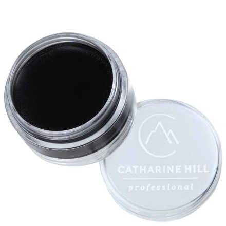 Catharine Hill Clown Make-up Water Proof Mini Preto - Sombra 4g
