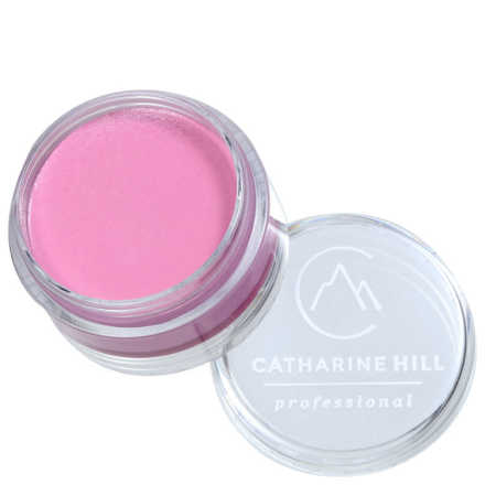 Catharine Hill Clown Make-up Water Proof Mini Rosa Pastel - Sombra 4g