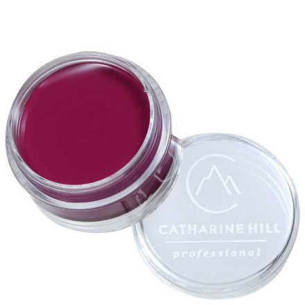 Catharine Hill Clown Make-up Water Proof Mini Roxo - Sombra 4g