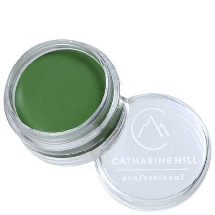 Catharine Hill Clown Make-up Water Proof Mini Verde - Sombra 4g