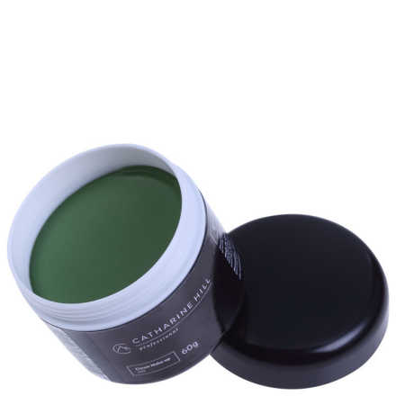 Catharine Hill Clown Make-up Water Proof Verde - Sombra 60g