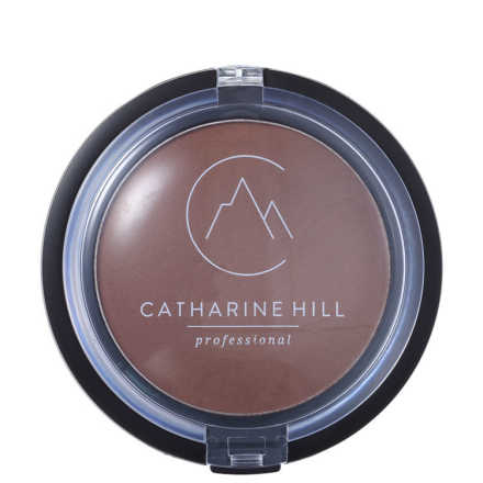 Catharine Hill Compacta Water Proof Café - Base 18g