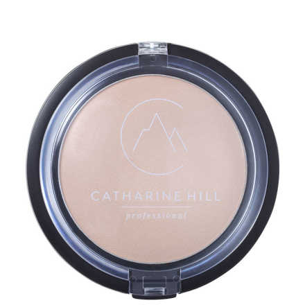 Catharine Hill Compacta Water Proof Clarissimo - Base 18g