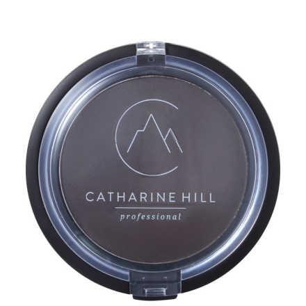 Catharine Hill Compacta Water Proof Ébano - Base 18g