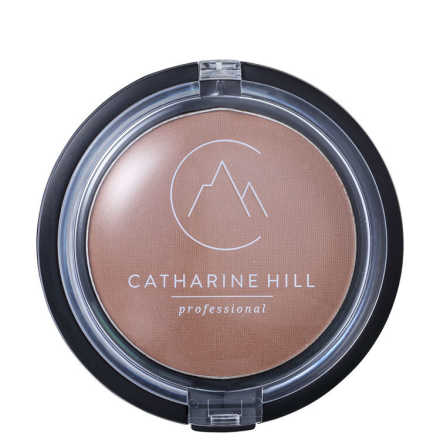 Catharine Hill Compacta Water Proof Médio - Base 18g