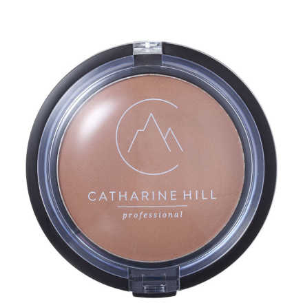 Catharine Hill Compacta Water Proof Natural - Base 18g