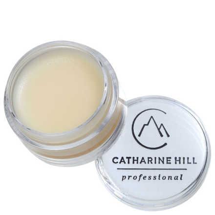 Catharine Hill Fixador de Glitter 2228 - Fixador de Glitter 4g