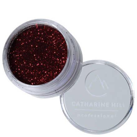 Catharine Hill Glitter Especial Fino 2228/E Apple - Glitter 4g