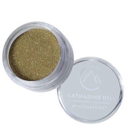 Catharine Hill Glitter Especial Fino 2228/E Explosion - Glitter 4g