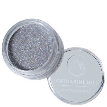 Catharine Hill Glitter Especial Fino 2228/E Holográfico - Glitter 4g