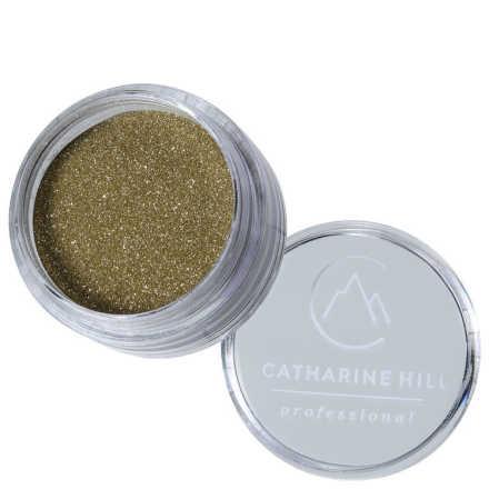 Catharine Hill Glitter Especial Fino 2228/E Ouro - Glitter 4g
