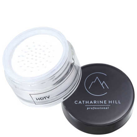 Catharine Hill HDTV Powder Unique - Pó 10g