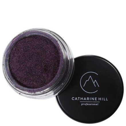 Catharine Hill Iluminador em Pó Cabernet - Sombra Iluminadora 4g