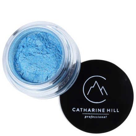 Catharine Hill Iluminador em Pó Lazuli - Sombra Iluminadora 4g