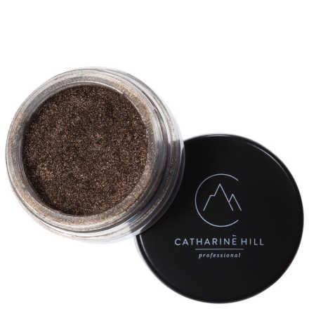 Catharine Hill Iluminador em Pó Shine - Sombra Iluminadora 4g