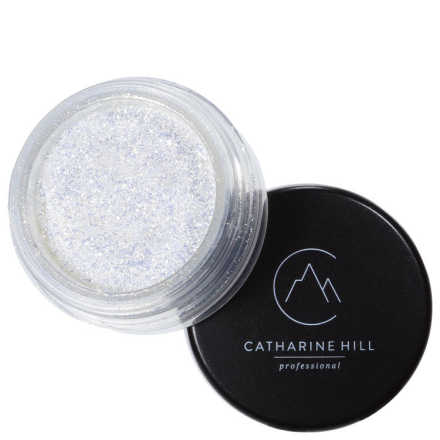 Catharine Hill Iluminador em Pó Surprise - Sombra Iluminadora 4g