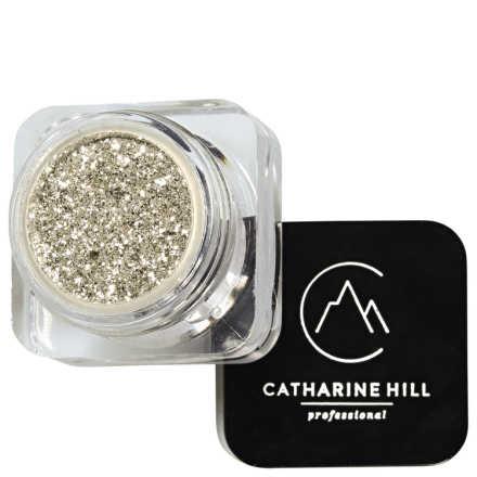 Catharine Hill Iluminador em Pó Vip Frozen - Sombra Iluminadora 4g