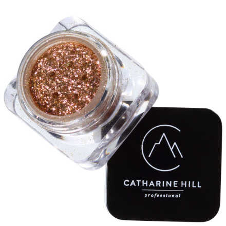 Catharine Hill Iluminador em Pó Vip Sahara - Sombra Iluminadora 4g