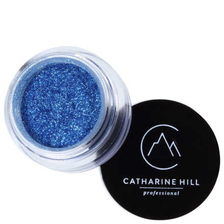 Catharine Hill Iluminador Metalic Collection Jeans - Sombra Iluminadora 4g