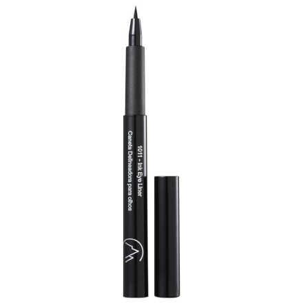 Catharine Hill Ink Eye Liner - Caneta Delineadora 1,1ml