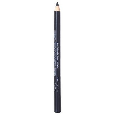 Catharine Hill Lápis Delineador 1044 Preto - Lápis para Olhos 1,2g