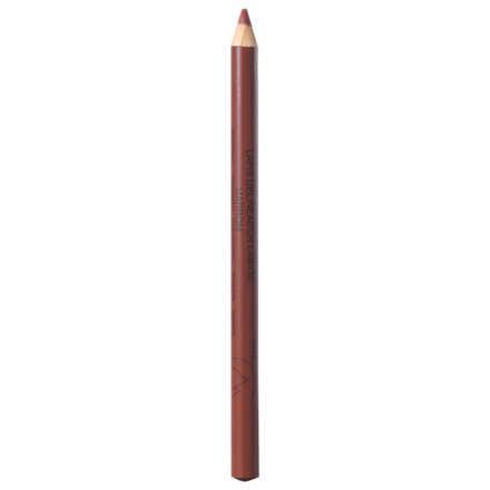Catharine Hill Lápis Delineador para Lábios 1044 Marrom Boca - Lápis de Boca 1,2g