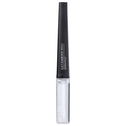 Catharine Hill Lip Incolor - Gloss Labial 8g