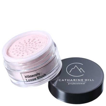 Catharine Hill Minerals Loose Blush Violeta - Blush 10g