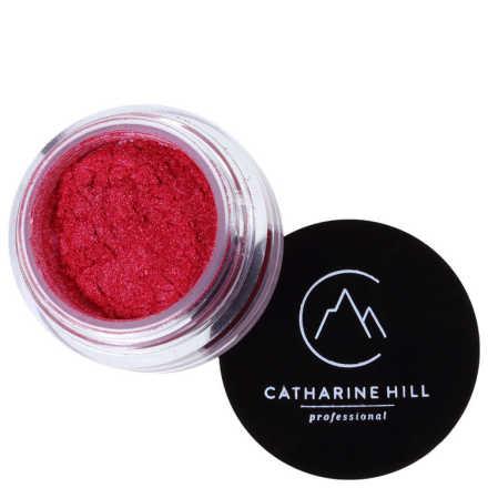 Catharine Hill Pigmento em Pó 2209 Strawberry - Pigmento para Olhos 4g