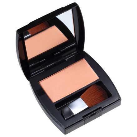 Catharine Hill Pressed Powder Marrom - Blush 7g