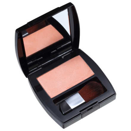 Catharine Hill Pressed Powder Terracota - Blush 7g