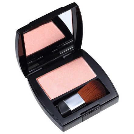 Catharine Hill Pressed Powder Tijolo - Blush 7g