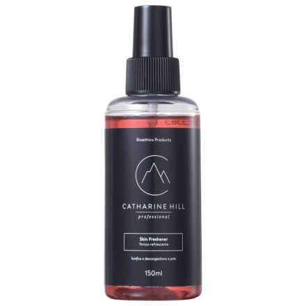 Catharine Hill Skin Freshener - Tônico 150ml