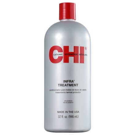 CHI Infra Treatment - Tratamento Condicionador 950ml