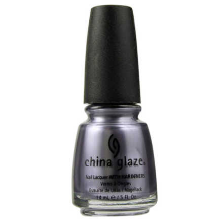 China Glaze Avalanche - Esmalte 14ml
