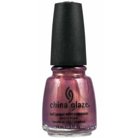 China Glaze Awakening - Esmalte 14ml