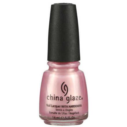 China Glaze Exceptionally Gifted - Esmalte 14ml