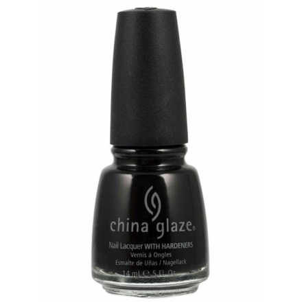 China Glaze Liquid Leather - Esmalte 14ml