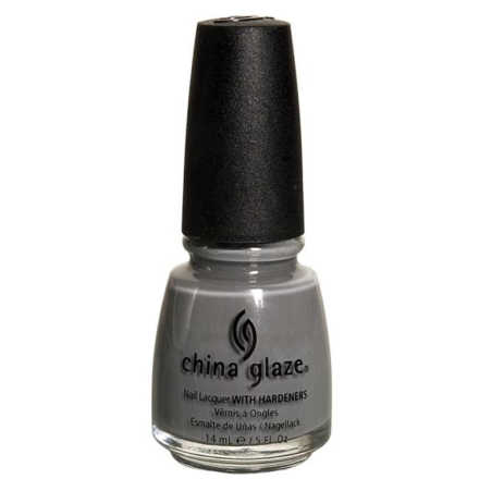 China Glaze Recycle - Esmalte 14ml