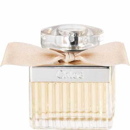 Chloé Eau de Parfum - Perfume Feminino 50ml