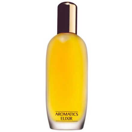 Aromatics Elixir Clinique Eau de Parfum - Perfume Feminino 25ml
