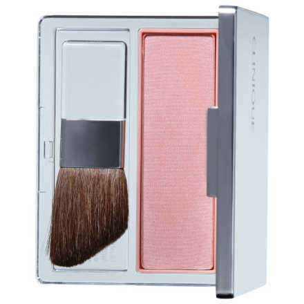 Clinique Blushing Blush Powder Bashful Plum - Blush 6g