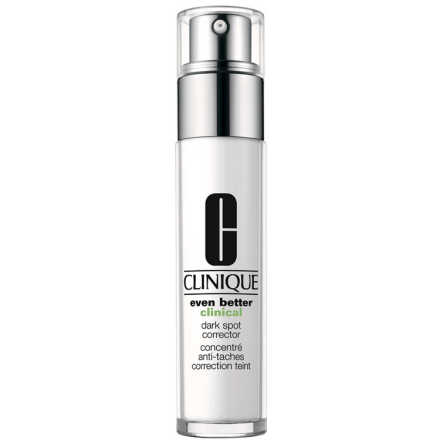Clinique Even Better Clinical Dark Spot Corrector - Sérum Antimanchas 30ml