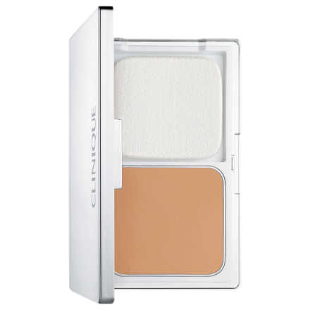 Clinique Even Better Powder Makeup Water Veil SPF 25 Tea - Base em Pó 10g
