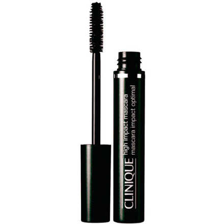 Clinique High Impact Black - Máscara de Cílios 7ml