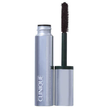 Clinique Mascara para Cilios - High Impact Extreme Volume Mascara - Soft Black